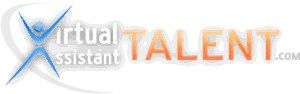 Virtual Assistant Talent: Virtual Assistant Outsourcing in the Philippines