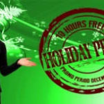 10 Hours Free Holiday Promo From Virtual Assistant Talent
