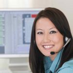 Appointment Setter Agent / Virtual Assistant