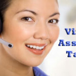 Why Busy People Turn To Virtual Personal Assistant Service?