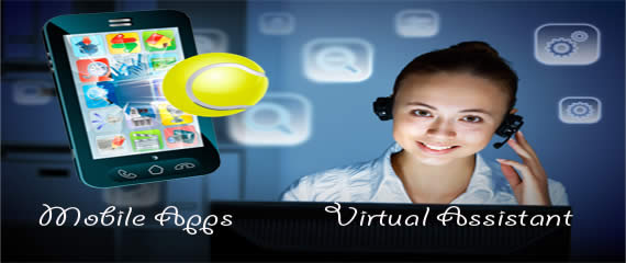 Virtual Assistant Apps vs. Real Virtual Assistant
