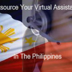 Why Outsource Your Virtual Assistant In The Philippines
