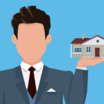 Virtual Assistant Talent Property Management