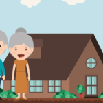 How Reverse Mortgage Works?