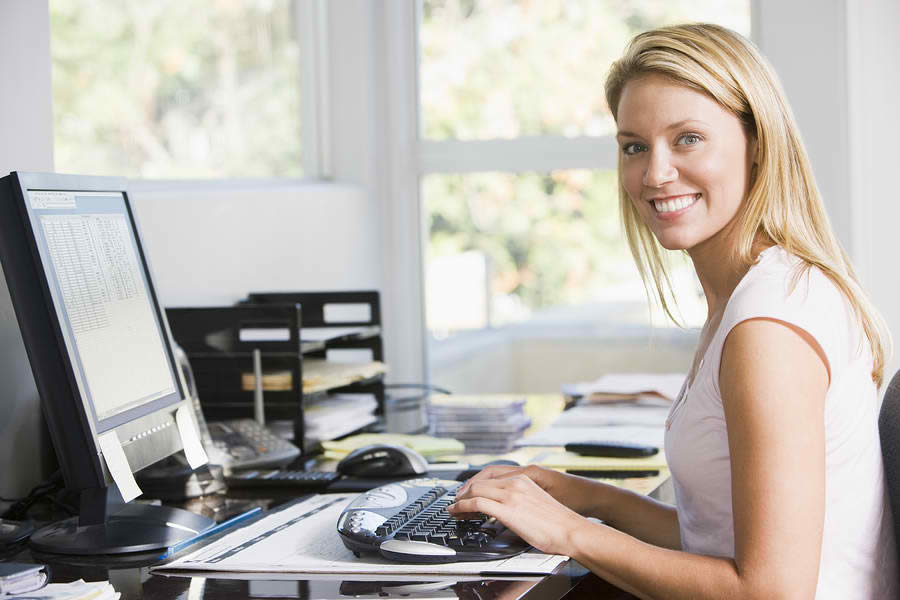 Hire Data Entry Outsourcing
