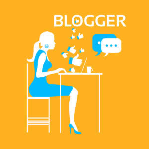 Blogger/Content Writing Virtual Assistant