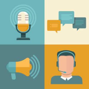 Transcription Virtual Assistant
