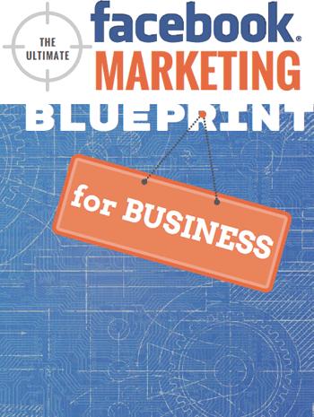 Facebook Marketing Blueprint