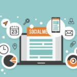 Top 5 Reasons to Use Social Media Marketing in Your Business