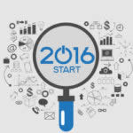 Top 5 Strategies To Jumpstart Your Business in 2016
