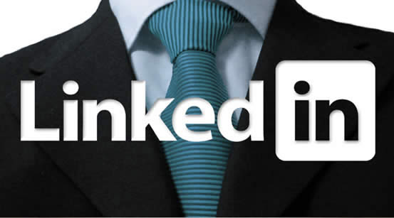 Establishing Thought Leadership Through LinkedIn