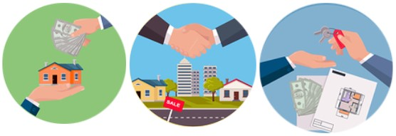 How to Master Real Estate Rules