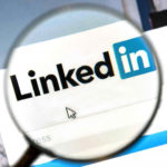 7 New LinkedIn Features to Up Your Networking Game in 2016
