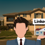2017 LinkedIn Marketing for Real Estate Agents and Realtors